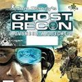 Tom Clancy's Ghost Recon Advanced Warfighter 2 facts