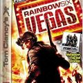 Tom Clancy's Rainbow Six Vegas facts