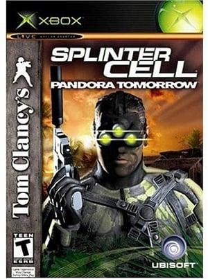 pandora tomorrow steam