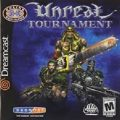 Unreal Tournament facts