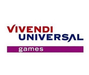 Vivendi Universal Games facts statistics