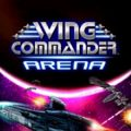 Wing Commander Arena facts