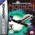 Wing Commander Prophecy facts