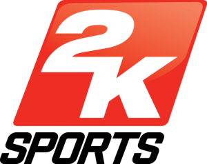 2K Sports Facts and Statistics