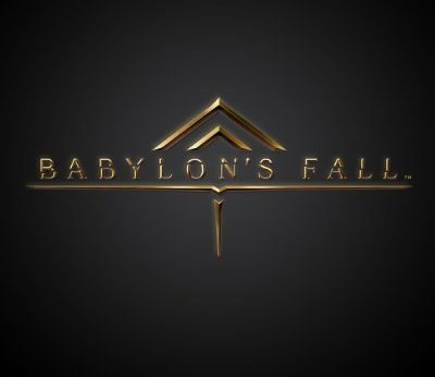 Babylon's Fall facts and stats