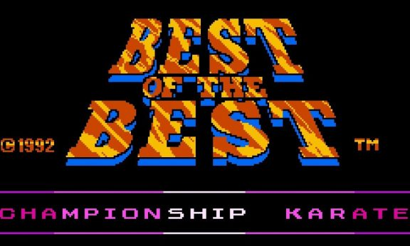 Best of the Best Championship Karate facts and statistics