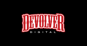 Devolver Digital facts and statistics