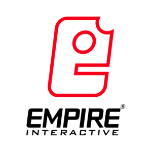 Empire Interactive facts and statistics