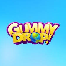 Gummy Drop facts and stats