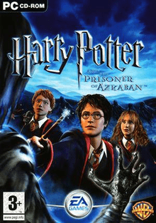 Harry Potter and the Prisoner of Azkaban facts statistics