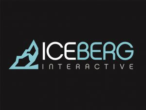 Iceberg Interactive facts and statistics