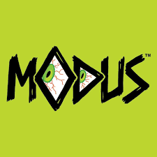 Modus Games Facts and Statistics