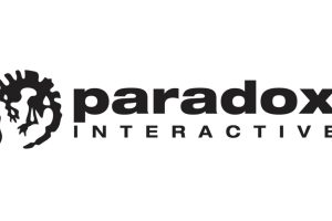 Paradox Interactive Facts and Statistics