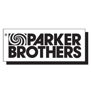 Parker Brothers facts and statistics