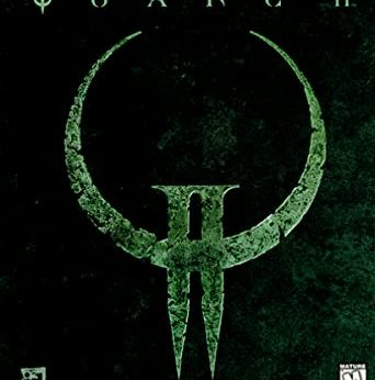 Quake II facts and statistics