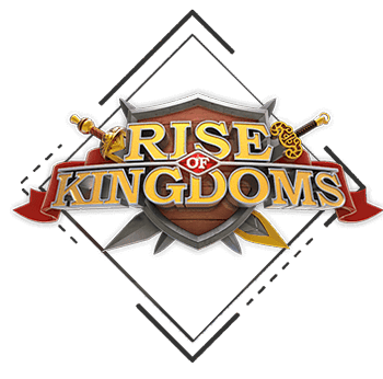 Rise of Kingdoms facts and stats