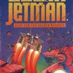 Solar Jetman: Hunt for the Golden Warpship