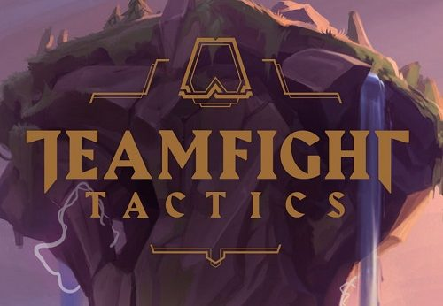 Teamfight Tactics facts and stats