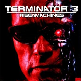 Terminator 3 Rise of the Machines facts and statistics
