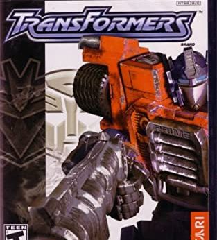 Transformers facts and statistics