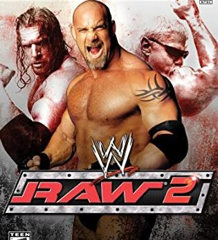 WWE Raw 2 facts and statistics