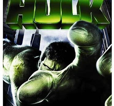 hulk facts and statistics