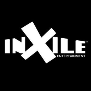 inXile Entertainment facts and statistics