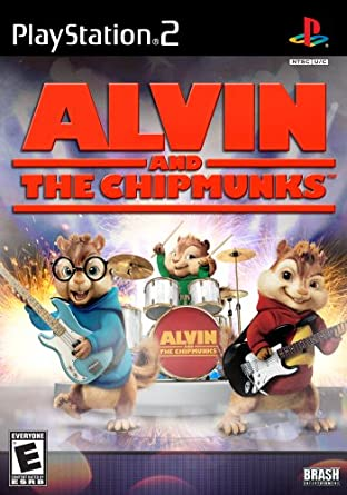 Alvin and the Chipmunks facts statistics