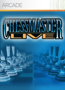 Chessmaster Live facts and statistics