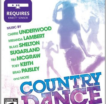 Country Dance all-stars facts statistics