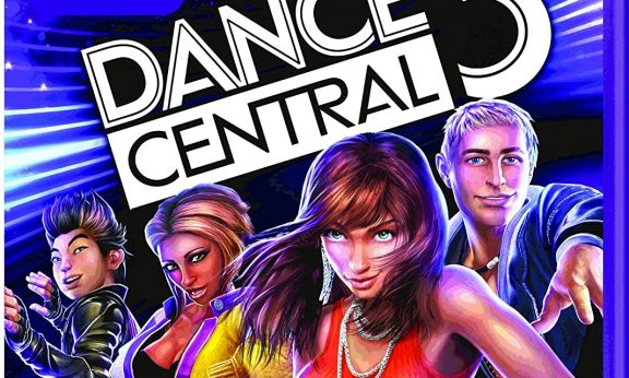 Dance Central 3 facts statistics