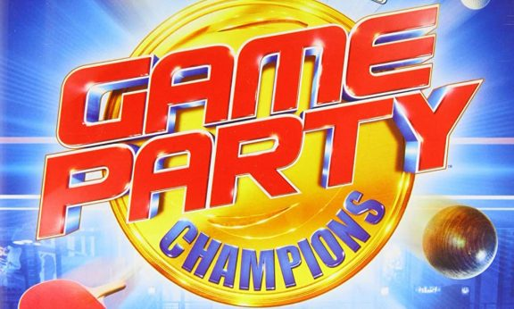 Game Party champions facts statistics