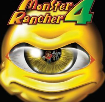 Monster Rancher 4 facts statistics
