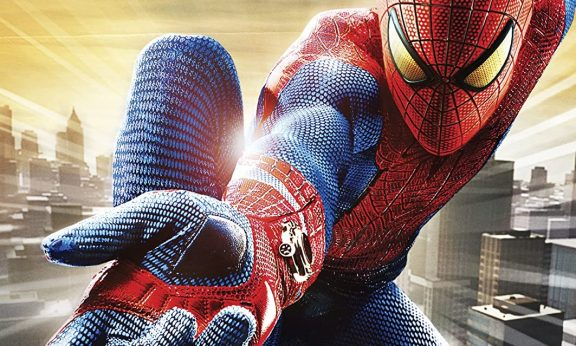 The Amazing Spider-Man facts and statistics