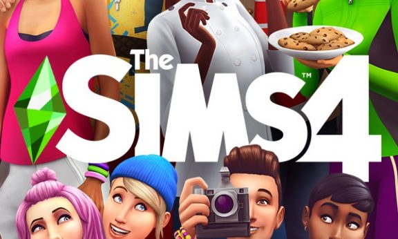 The Sims 4 facts statistics