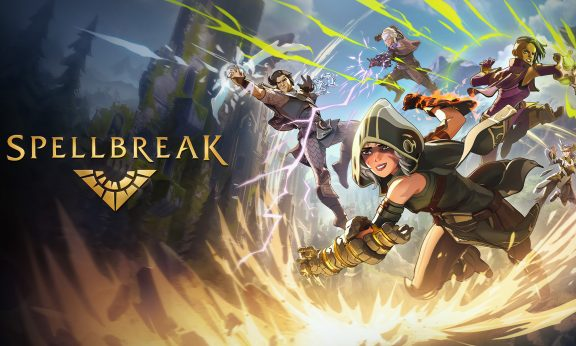 spellbreak facts and statistics