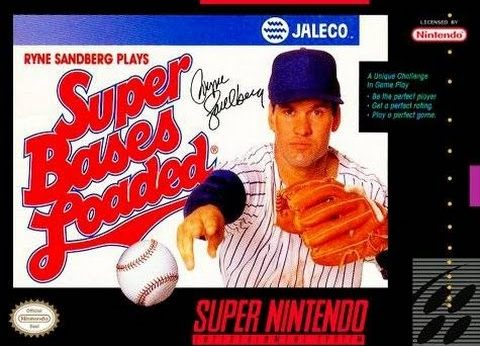 super bases loaded facts statistics
