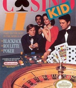Casino Kid 2 facts statistics
