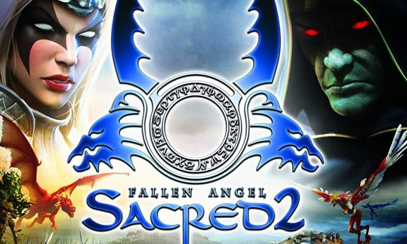 sacred 2 facts statistics