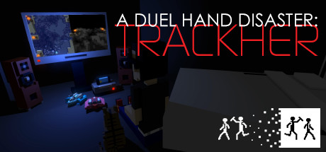 A Duel Hand Disaster Trackher statistics and facts
