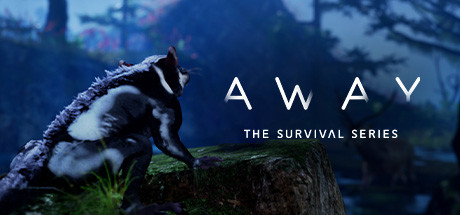 Away The Survival Series statistics and facts
