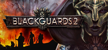 Blackguards 2 statistics and facts