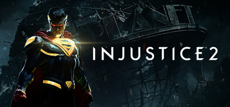 Injustice 2 statistics and facts