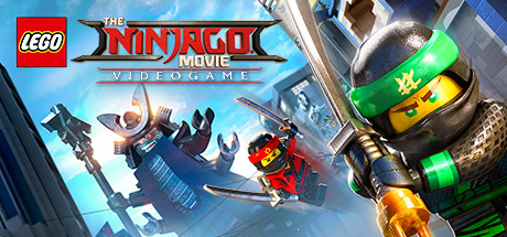 Lego Ninjago Movie Video Game statistics and facts