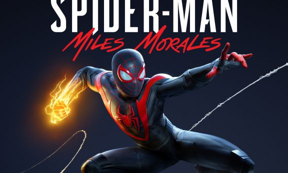 Marvel's Spider-Man Miles Morales stats and facts