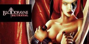 bloodrayne-betrayal