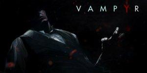 Vampyr banner