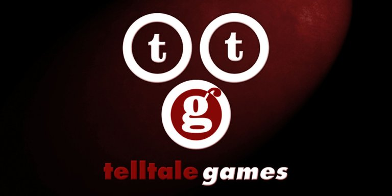 Telltale Games megaslide