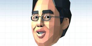 Brain Training del Dr. Kawashima per Nintendo Switch banner