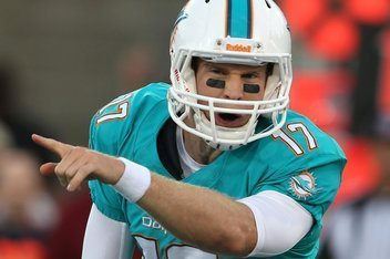 NFL Week 8 Preview and Predictions